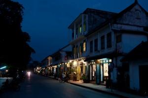 Luang Prabang (4)