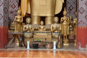 Luang Prabang (7)