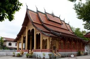 Luang Prabang (8)