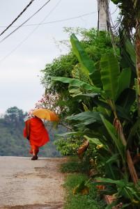 Luang Prabang (17)
