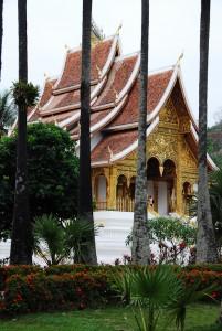 Luang Prabang (22)