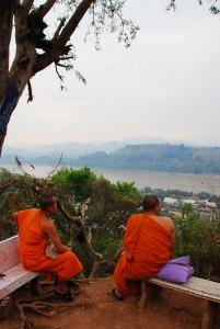 Luang Prabang (23)