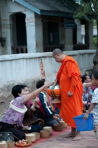 Luang Prabang (14)