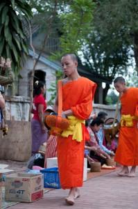 Luang Prabang (15)