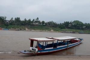 Luang Prabang (29)