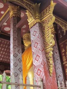 Luang Prabang (6)