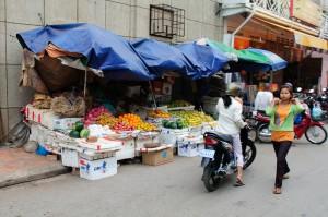Siem Reap (57)
