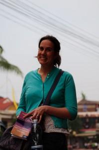 Siem Reap (56)