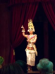 Siem Reap (53)