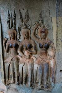 Siem Reap (50)