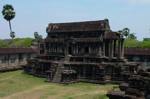 Siem Reap (48)