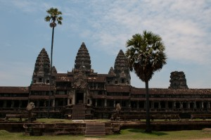 Siem Reap (46)
