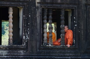 Siem Reap (44)