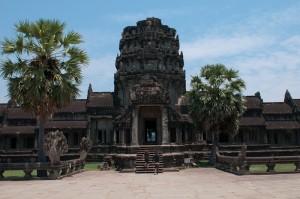 Siem Reap (43)