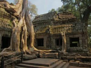 Siem Reap (41)