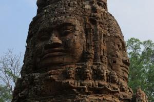 Siem Reap (34)