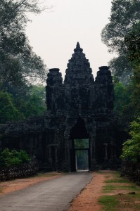 Siem Reap (33)