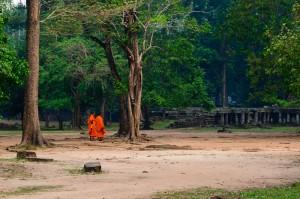 Siem Reap (32)