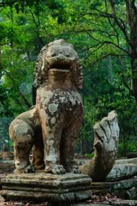 Siem Reap (31)