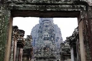 Siem Reap (30)