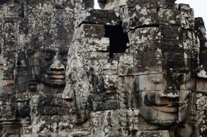 Siem Reap (29)