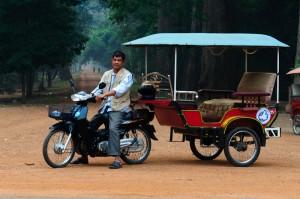 Siem Reap (26)