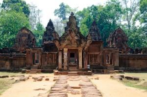 Siem Reap (21)