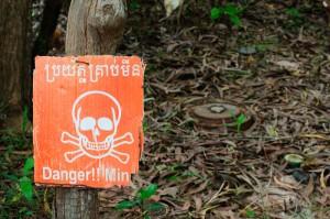 Siem Reap (15)