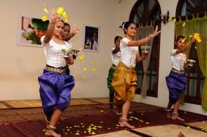 Siem Reap (2)