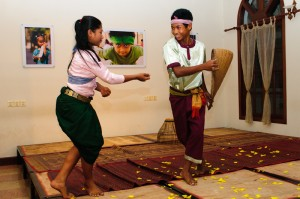 Siem Reap (1)