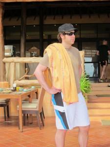 Phi Phi Island Village (36)