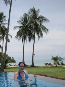 Phi Phi Island Village (34)