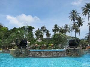 Phi Phi Island Village (33)