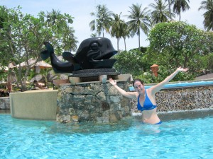 Phi Phi Island Village (32)