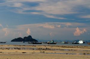 Phi Phi Island Village (27)