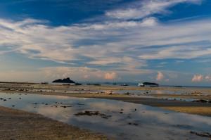 Phi Phi Island Village (26)