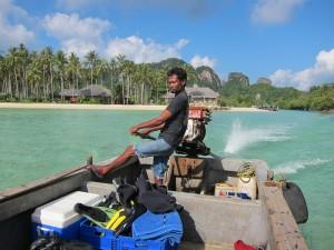Phi Phi Island Village (24)