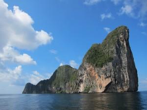 Phi Phi Island Village (23)