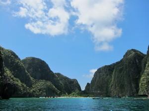 Phi Phi Island Village (22)