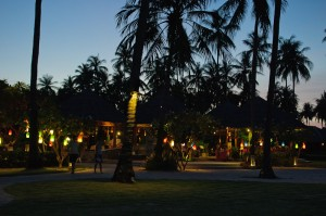 Phi Phi Island Village (21)
