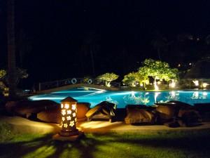Phi Phi Island Village (18)