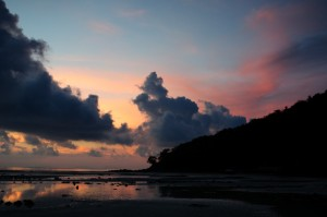 Phi Phi Island Village (17)