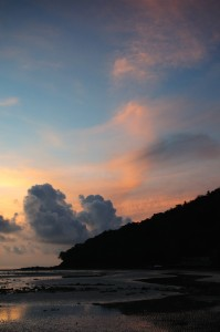 Phi Phi Island Village (16)