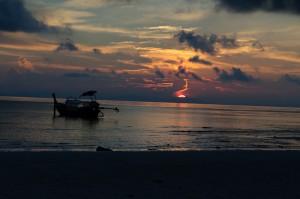 Phi Phi Island Village (13)