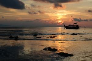 Phi Phi Island Village (10)