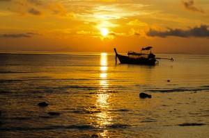 Phi Phi Island Village (9)