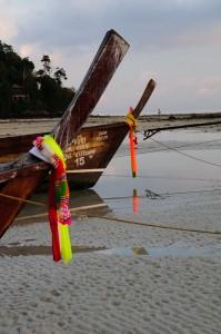 Phi Phi Island Village (8)
