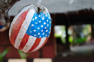 Phi Phi Island Village (6)