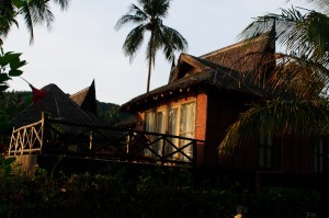 Phi Phi Island Village (3)