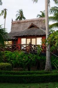 Phi Phi Island Village (2)